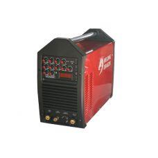 Сварочный инвертор Welding Dragon TIG 200 P AC/DC